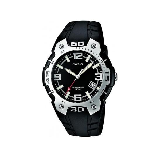 Casio Casio Collection MTR1021A1 1