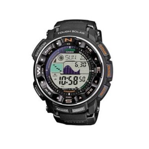 Casio Casio Collection PRW25001