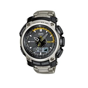 Casio Casio Collection PRW5000T7