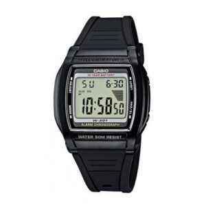 Casio Casio Collection W2011A