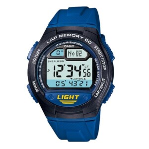 Casio Casio Collection W7342A