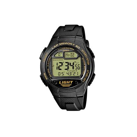 Casio Casio Collection W7349A 1