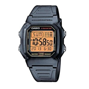 Casio Casio Collection W800HG9A