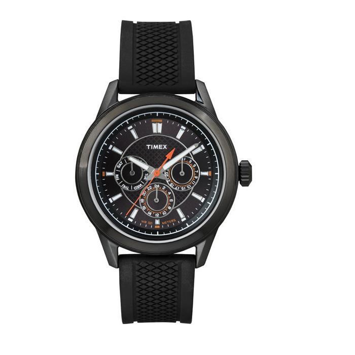Timex Men's Sports T2P179 1