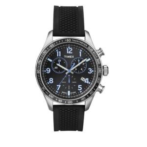 Timex Men's Style T2P184