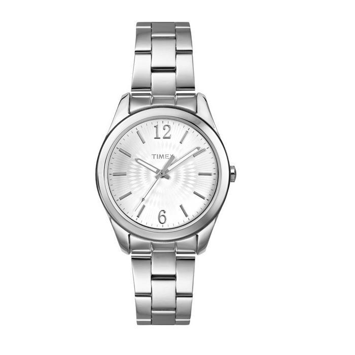 Timex Classic T2P185 1