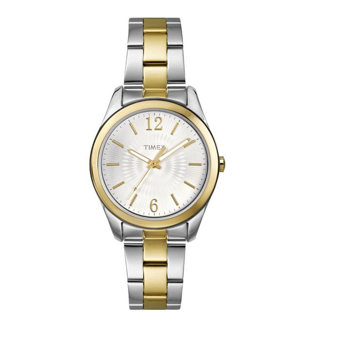 Timex Classic T2P188 1