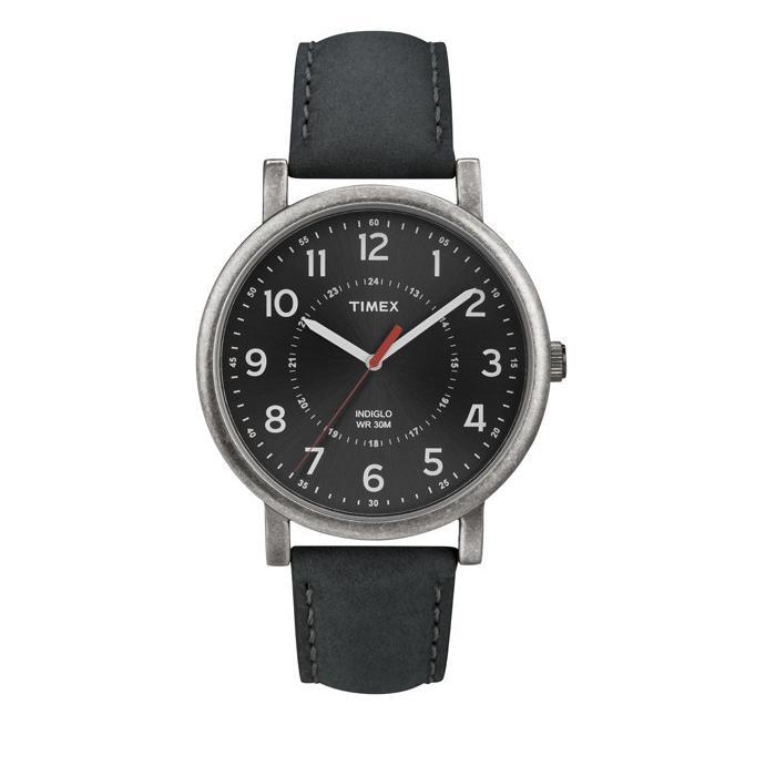 Timex Classic T2P219 1
