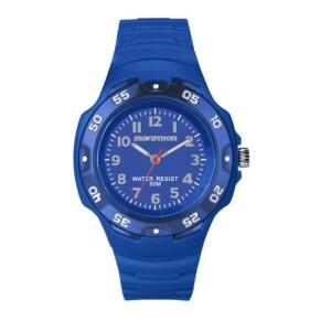 Timex Marathon T5K749