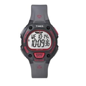 Timex Ironman T5K755
