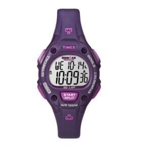 Timex Ironman T5K756