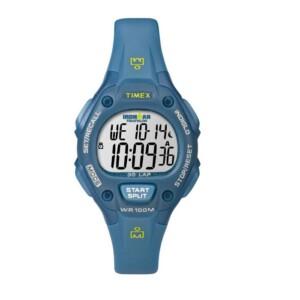 Timex Ironman T5K757