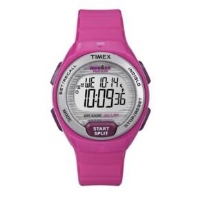 Timex Ironman T5K761