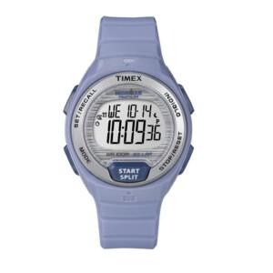 Timex Ironman T5K762