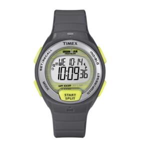 Timex Ironman T5K763