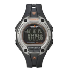 Timex Ironman T5K758