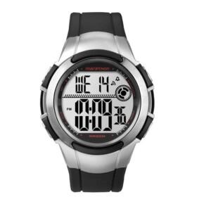 Timex Marathon T5K770