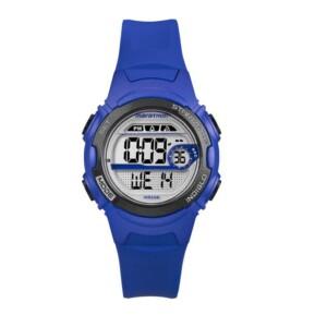 Timex Marathon T5K772