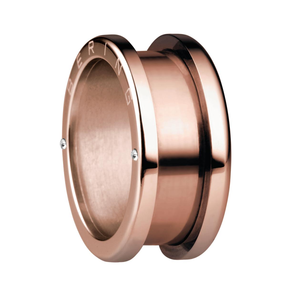 Bering Outer Ring 5203074 1