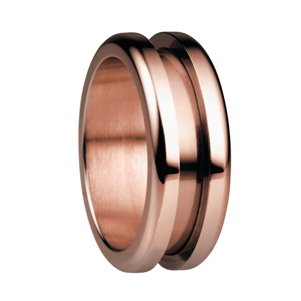 Bering Outer Ring 5203053 1