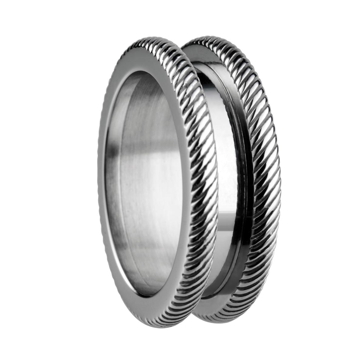 Bering Outer Ring 5211093 1