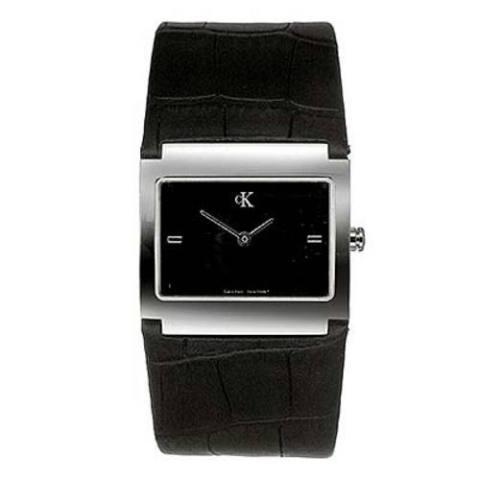 2df5f617d Zegarki tej samej kolekcji. Calvin Klein DRESS EXOTIC K0428183