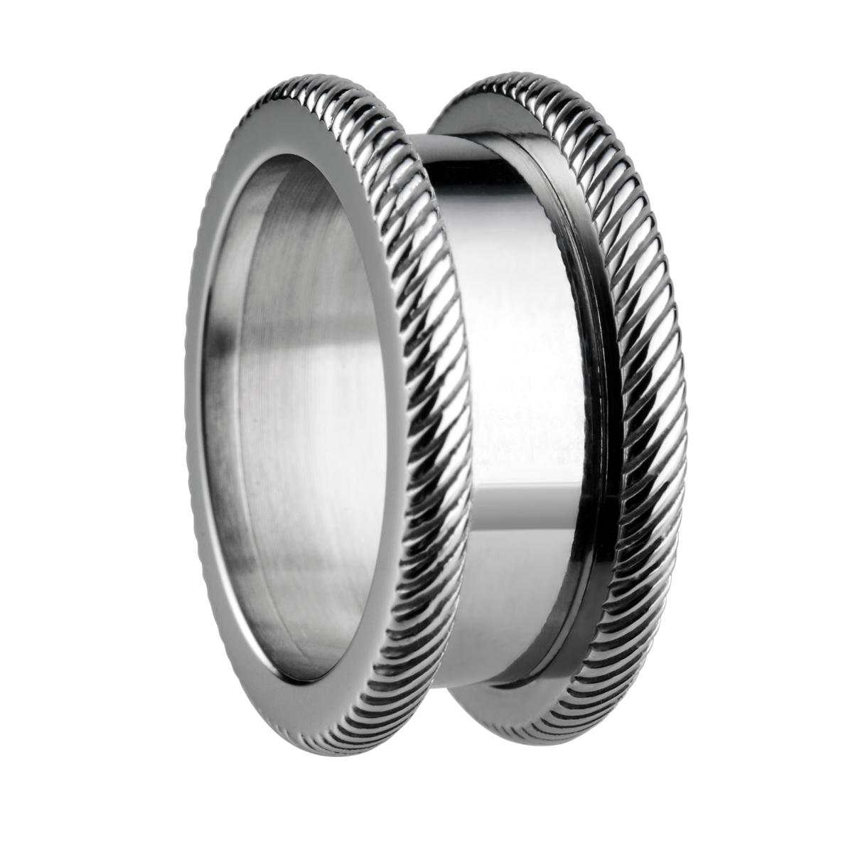 Bering Outer Ring 5211084 1