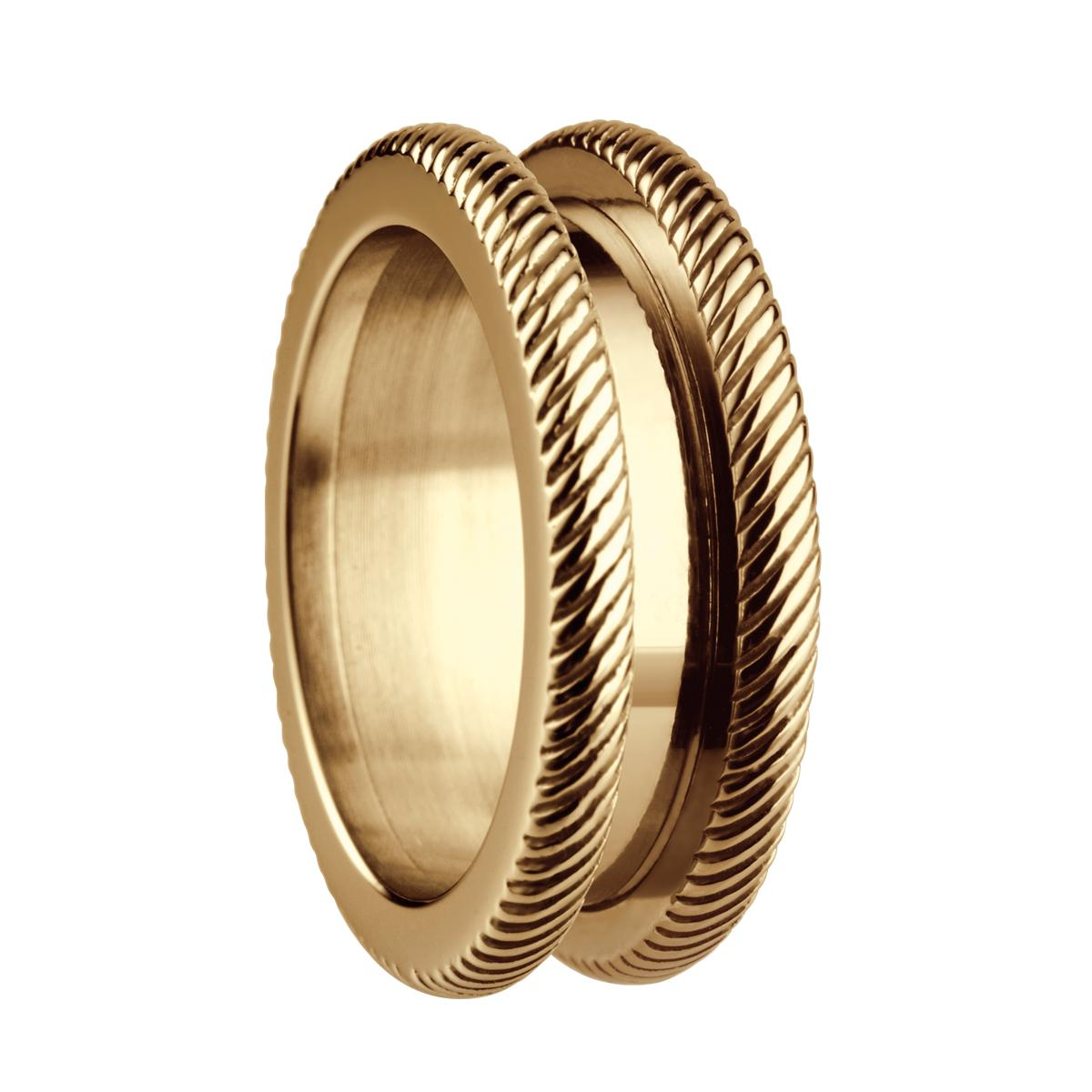 Bering Outer Ring 5212083 1