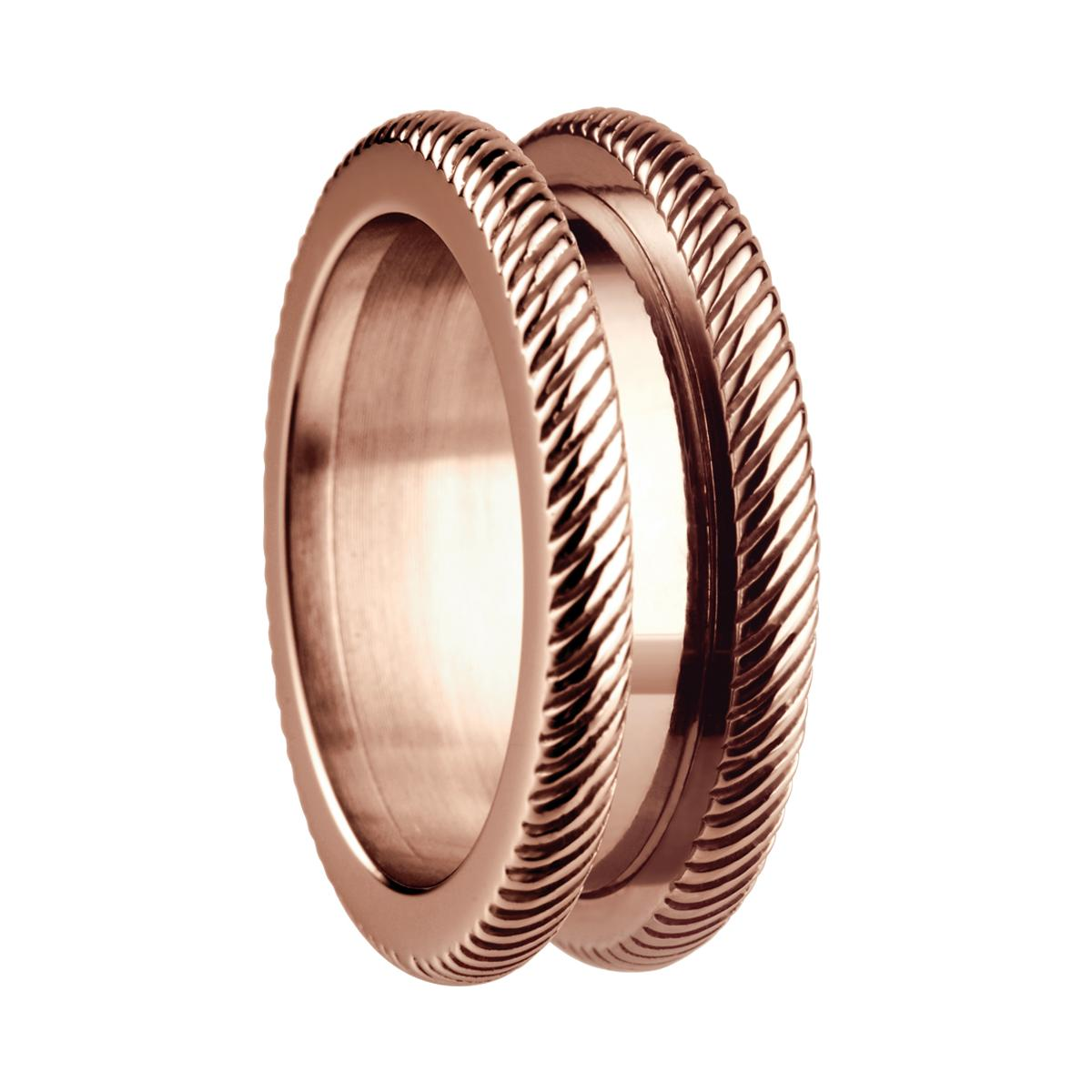 Bering Outer Ring 5213063 1