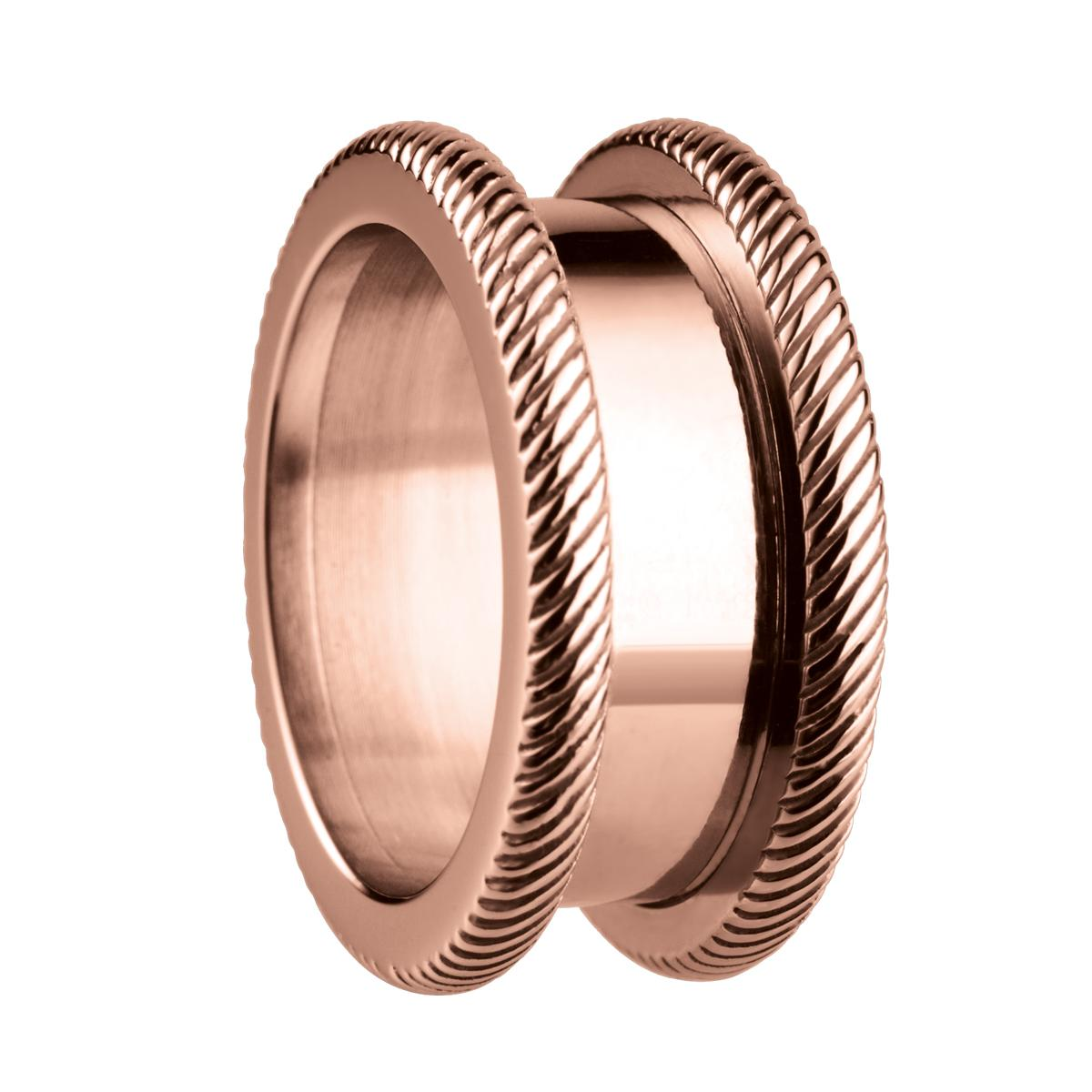 Bering Outer Ring 5213054 1