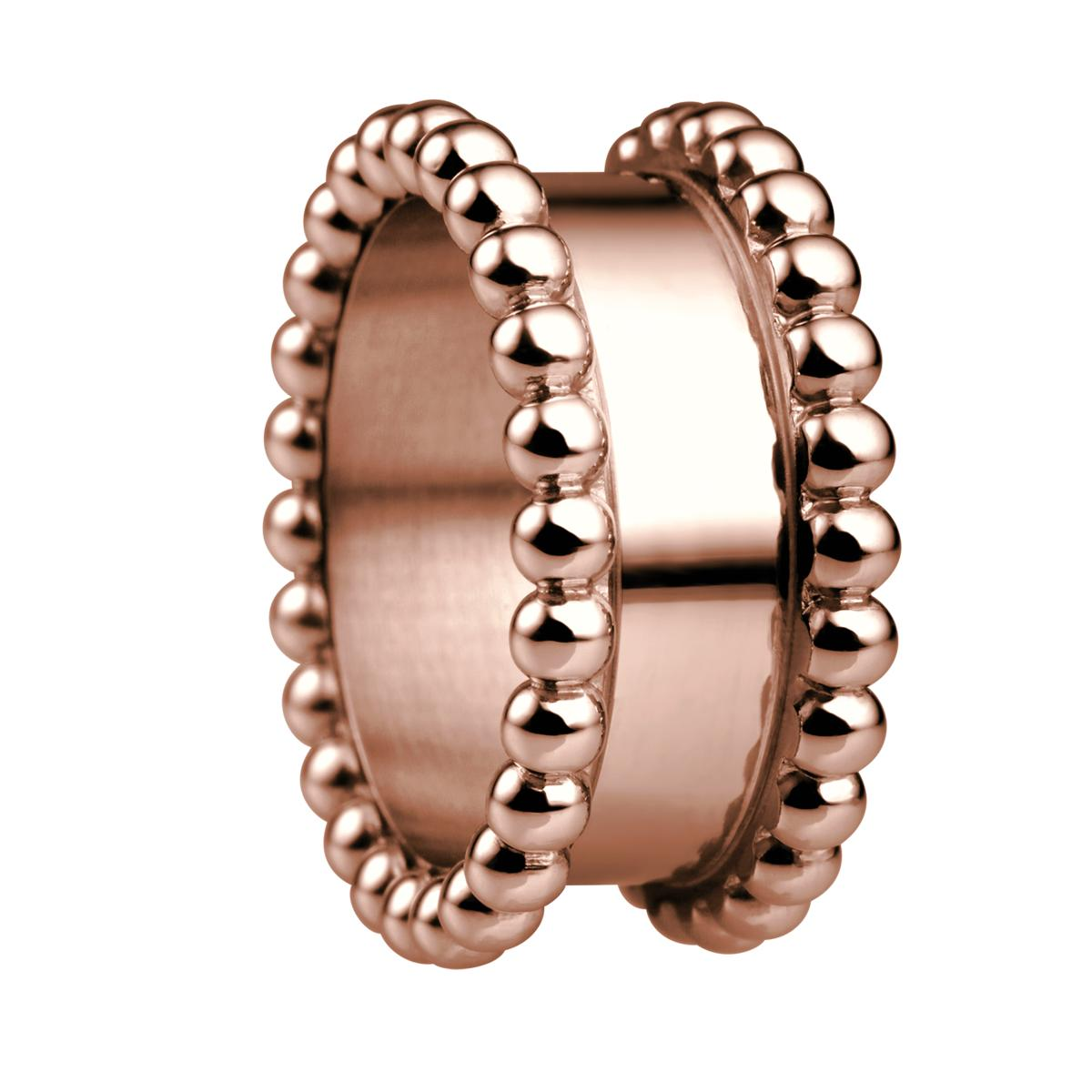 Bering Outer Ring 5223074 1
