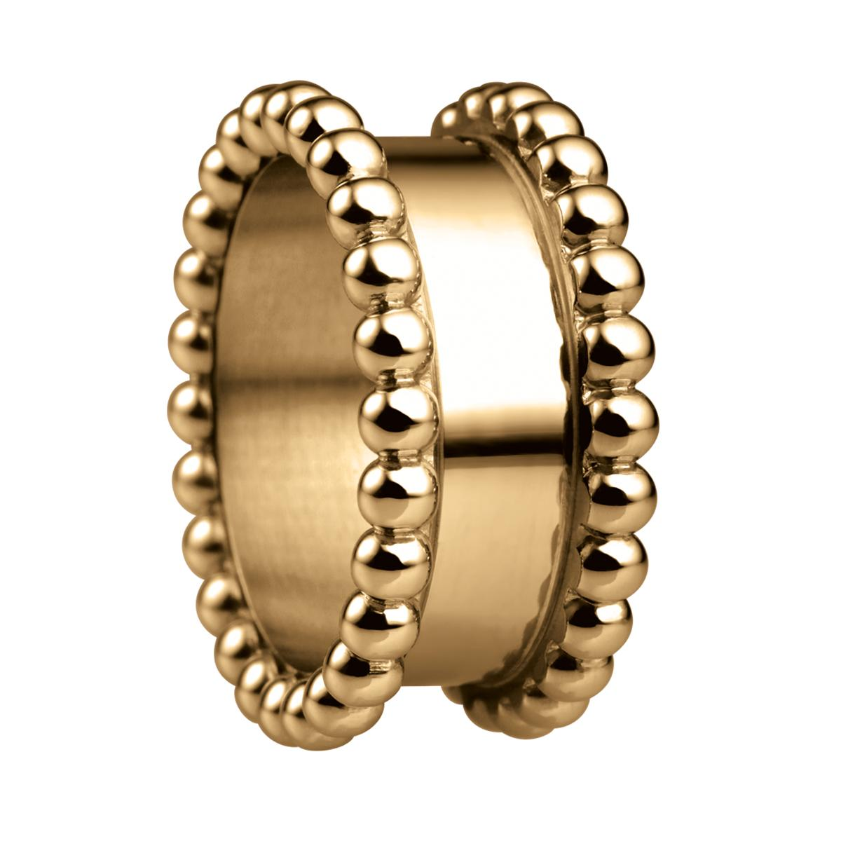 Bering Outer Ring 5222094 1