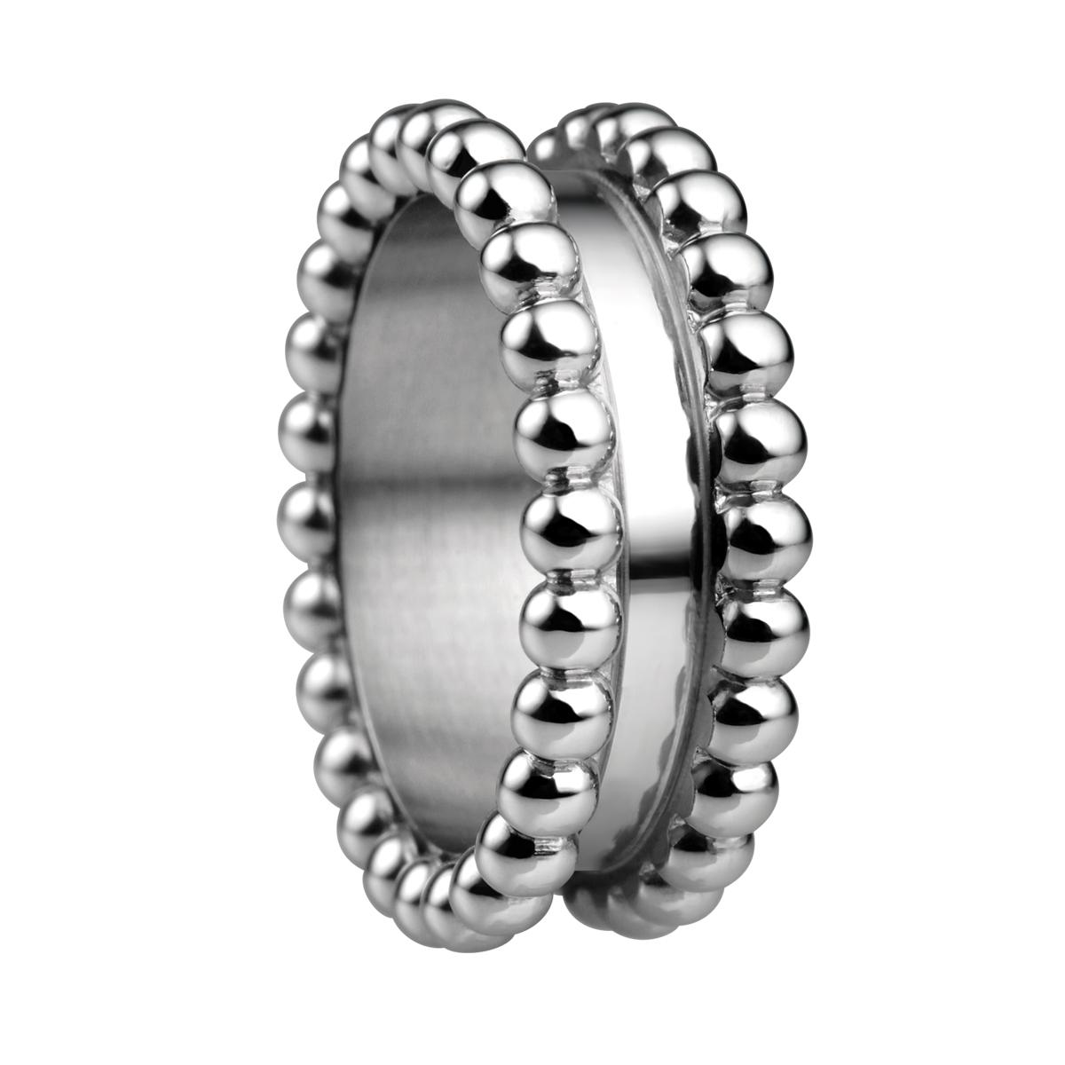 Bering Outer Ring 5221093 1