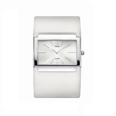 Calvin Klein NEW DRESS K5921138 1