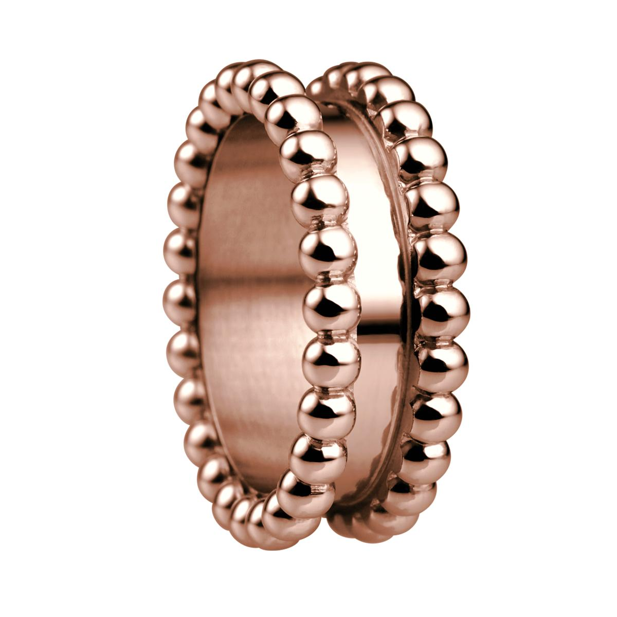 Bering Outer Ring 5223063 1