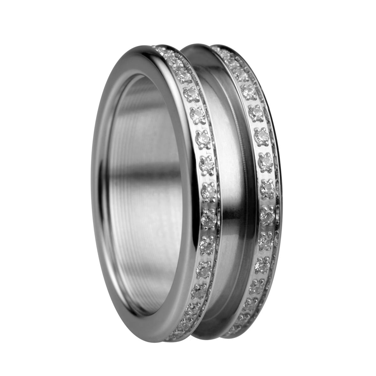 Bering Outer Ring 5231783 1