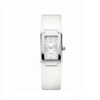 Calvin Klein NEW DRESS K5923138 1