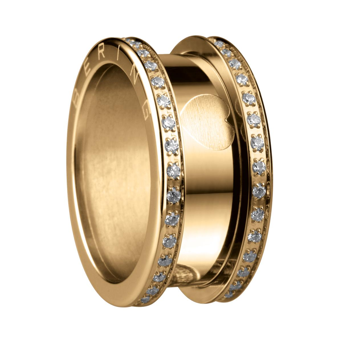 Bering Outer Ring 5232764 1