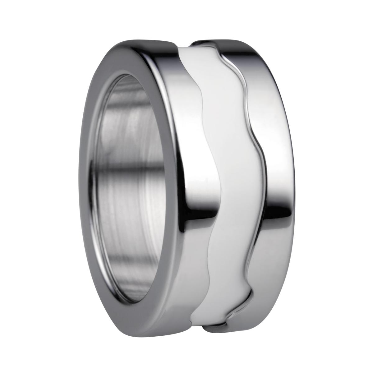 Bering Outer Ring 5241055 1