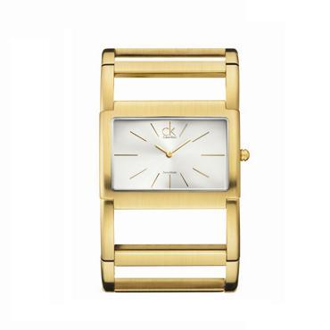 Calvin Klein NEW DRESS K5911220 1