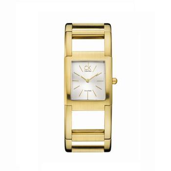 Calvin Klein NEW DRESS K5912220 1