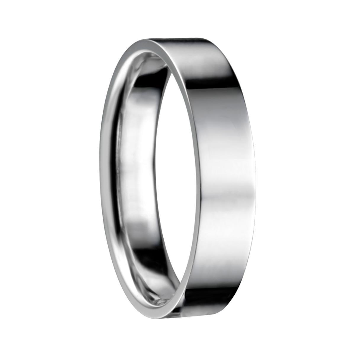 Bering Inner Ring