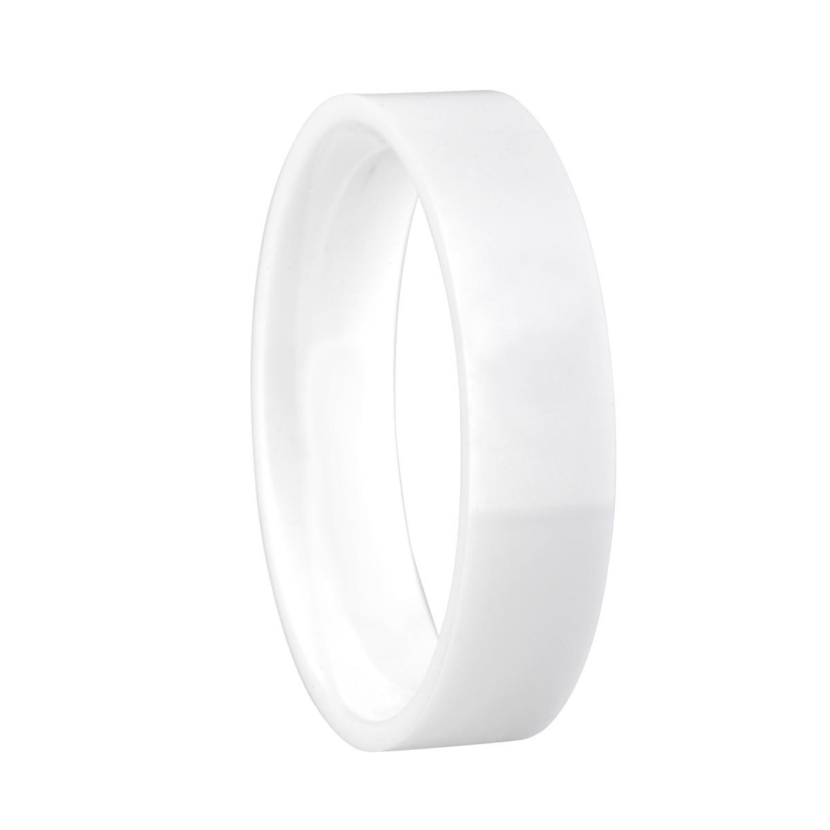 Bering Inner Ring 5505092 1