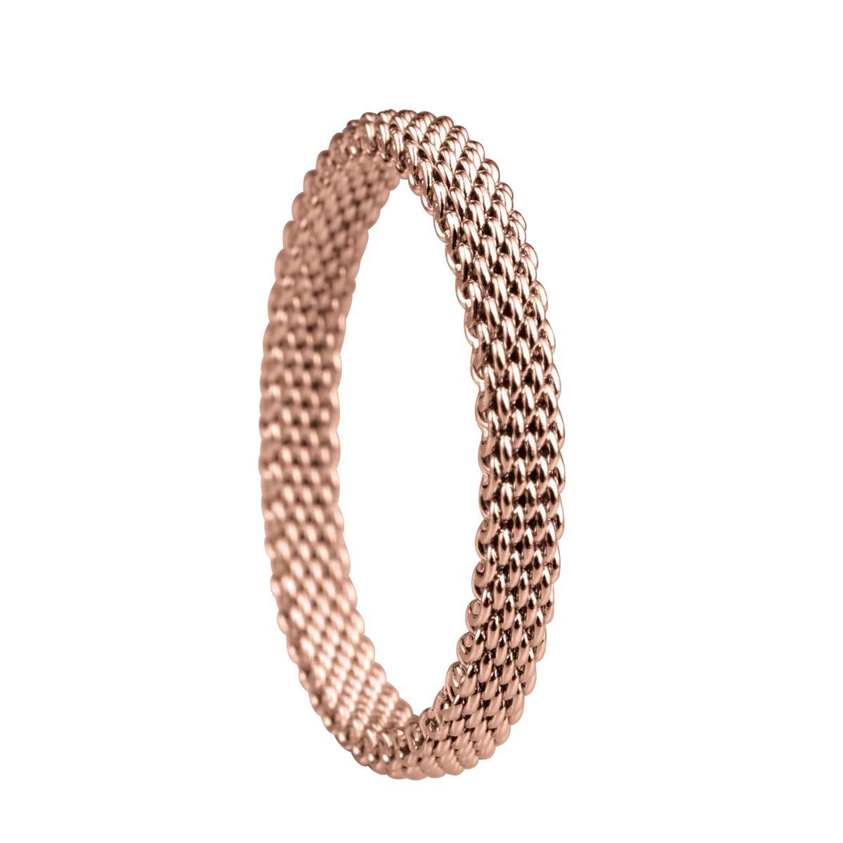 Bering Inner Ring 5513071 1