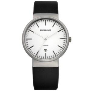 Bering Titanium 11036404
