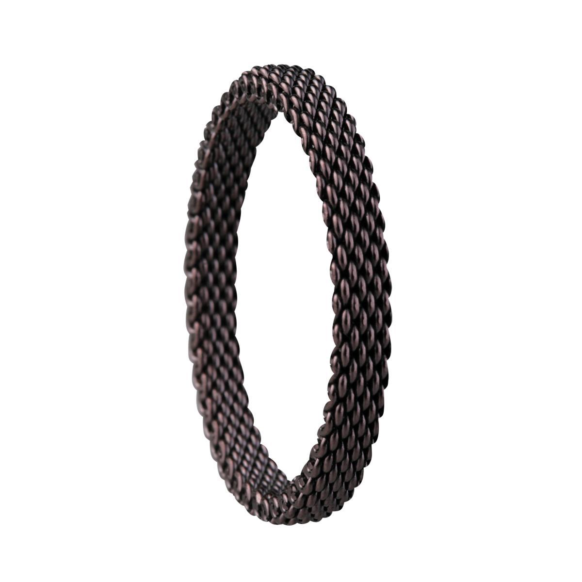Bering Inner Ring 5519071 1