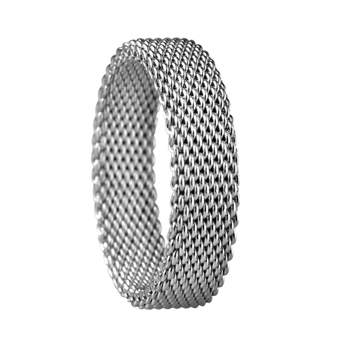Bering Inner Ring 5511082 1
