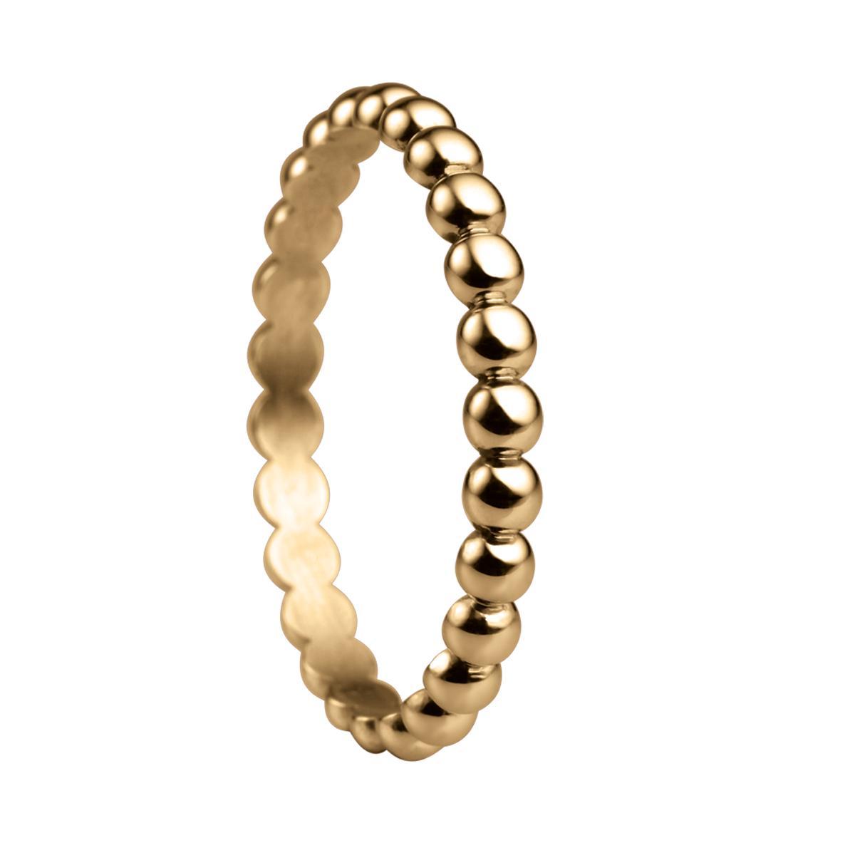 Bering Inner Ring 5522081 1