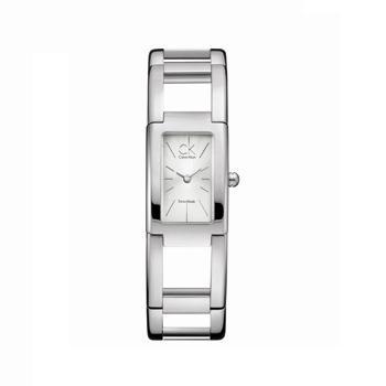 Calvin Klein NEW DRESS K5923120 1