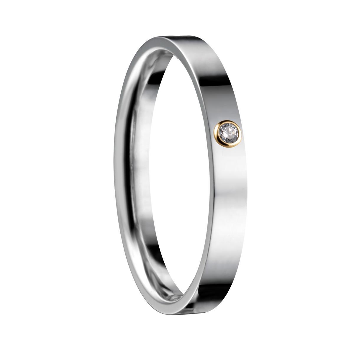Bering Inner Ring 5532761 1